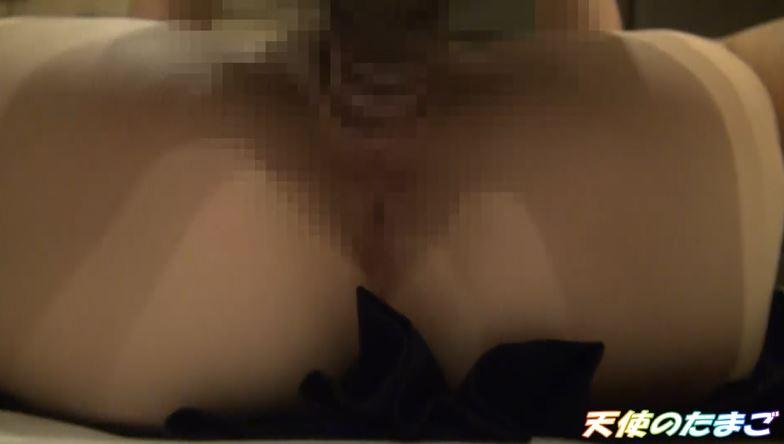 【破格】制服素人のエロ動画をGWの間だけ半額するっていうAVメーカーがこちらwwwwwwwwww・2枚目