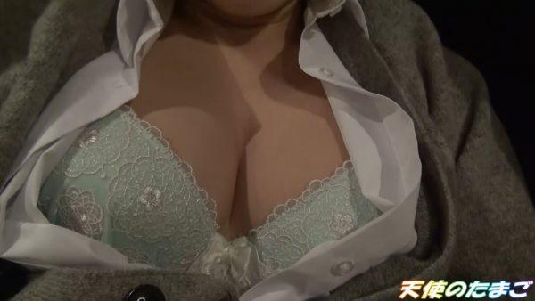 【ハメ撮り】制服まんさん、まんまと騙され販売された映像がこちら。。(画像あり)・6枚目