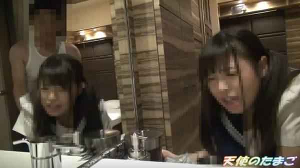 【個撮】マンコがピンクすぎる女子学生をご覧くださいwwwww(画像あり)・19枚目