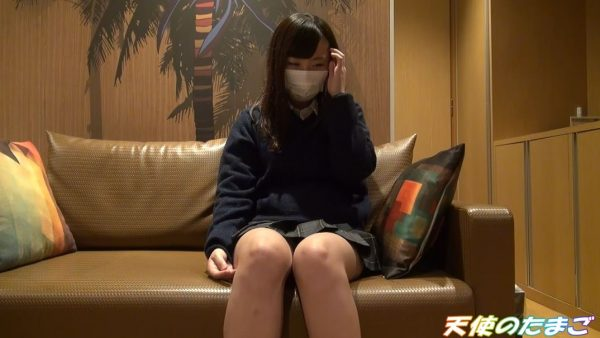 【学生】マンコを死ぬほど責められた女子学生のAVがクッソエロかったwwwwww・1枚目