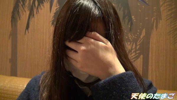 【学生】マンコを死ぬほど責められた女子学生のAVがクッソエロかったwwwwww・10枚目