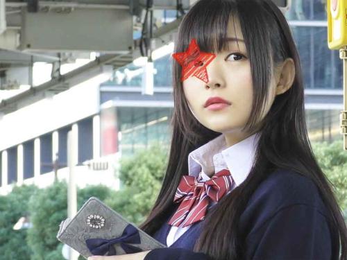 【※動画】シリーズNo.1女子○生の痴漢から中出しまでの映像・・・