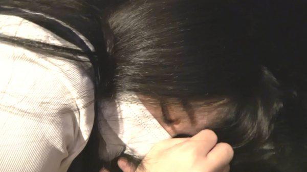 【※ゲス動画】寝てる女子○生を犯す映像が販売される・・・・・5枚目
