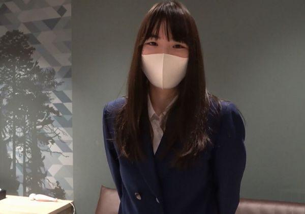 【圧倒的美少女】アイドルが霞むレベルの透明感を持つ女子高生、ホテルでその辺のおっさんにハメられてしまう・・・・